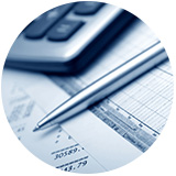 accountingbookkeeping-serviceslist